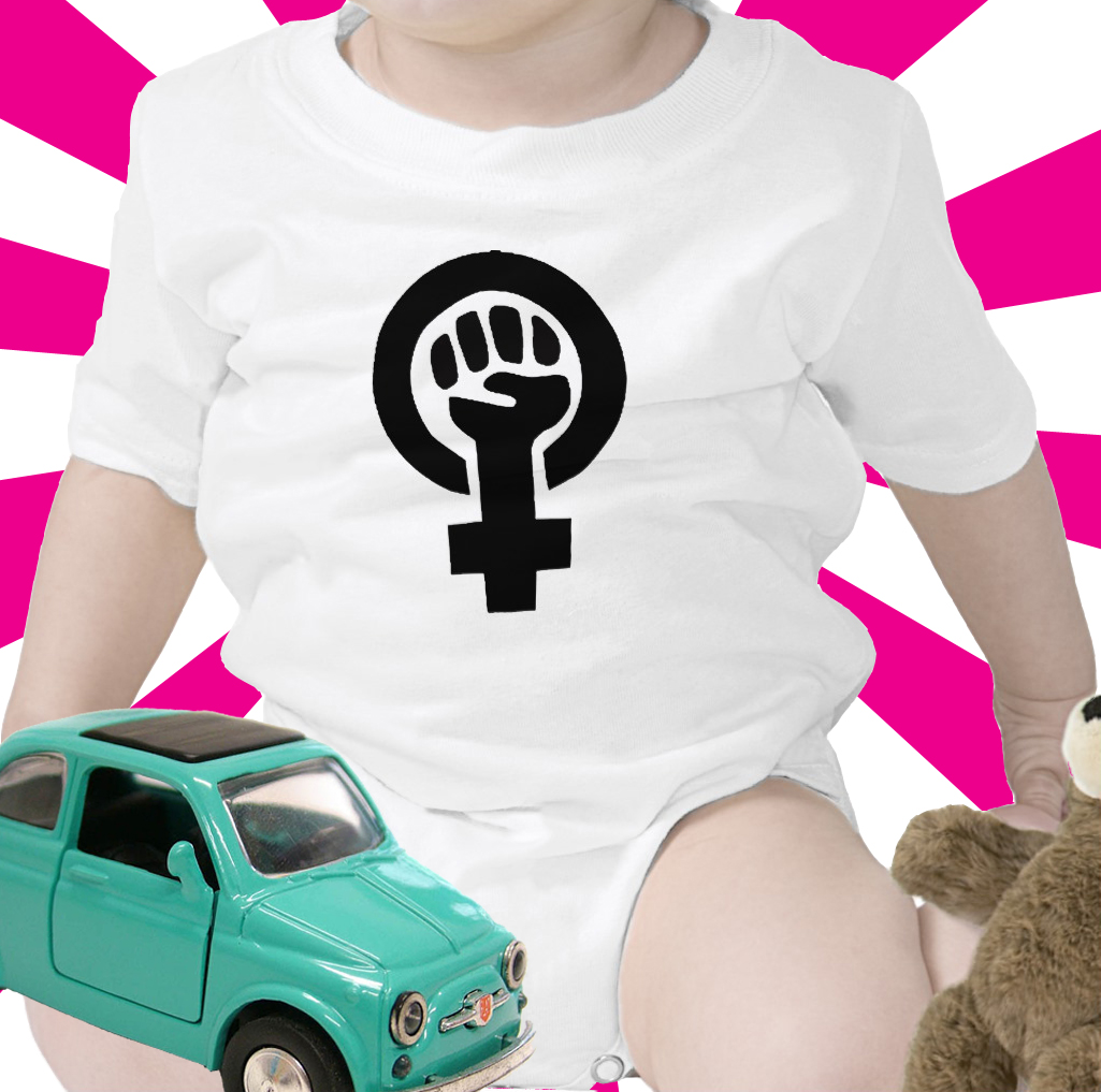 girl_power_baby copy